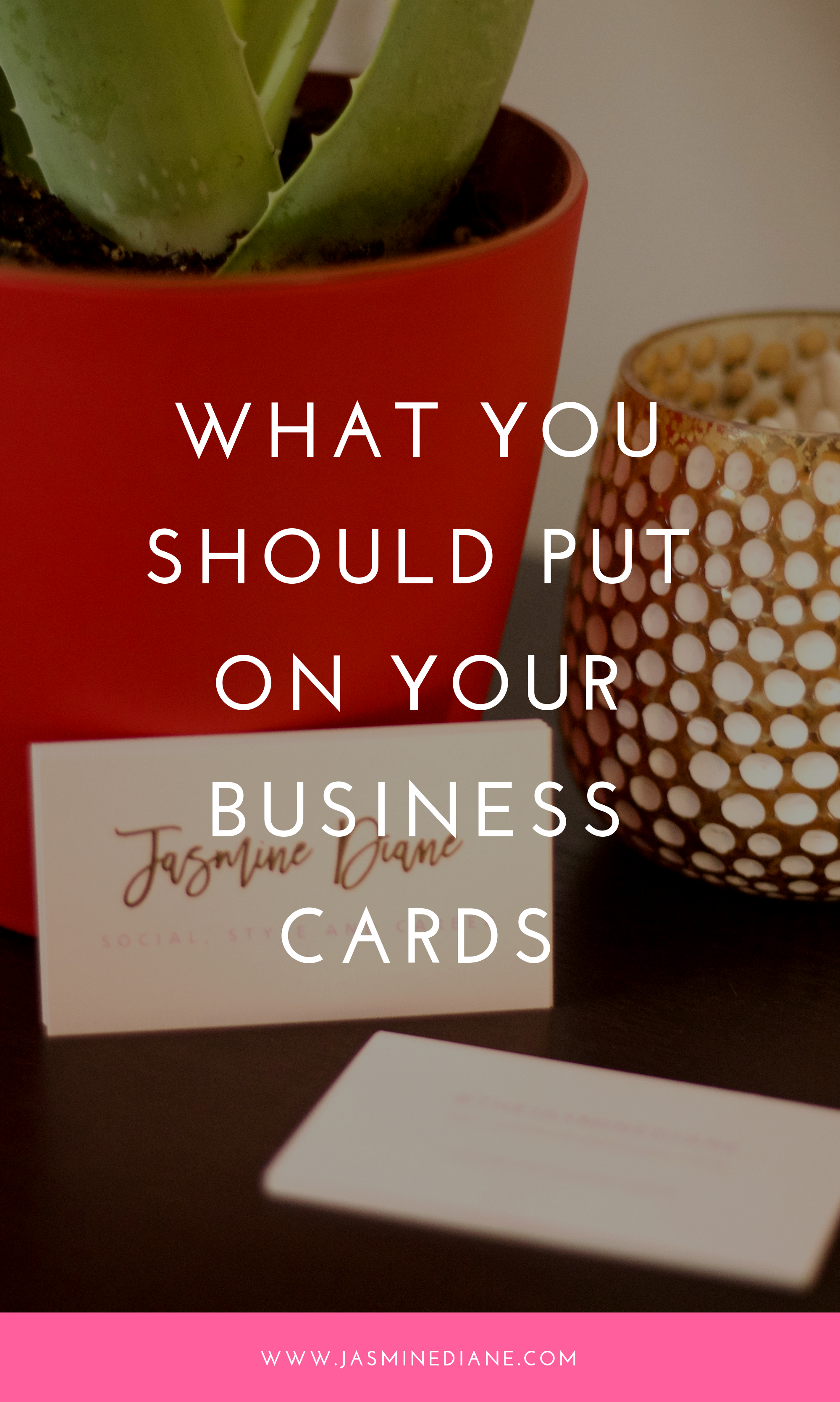 What You Should Put on Your Business Cards.png