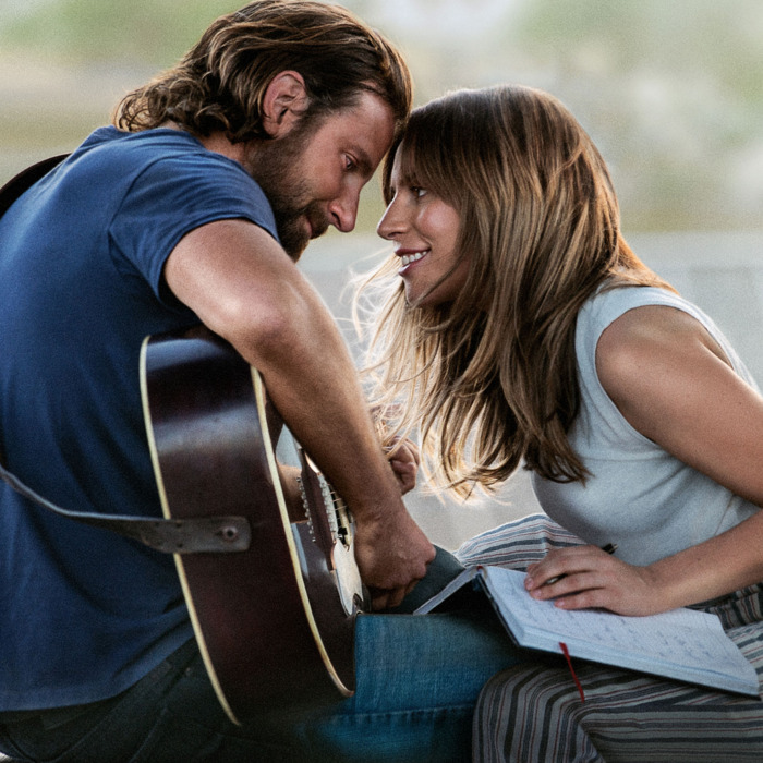 A Star Is Born Movie Review.jpg