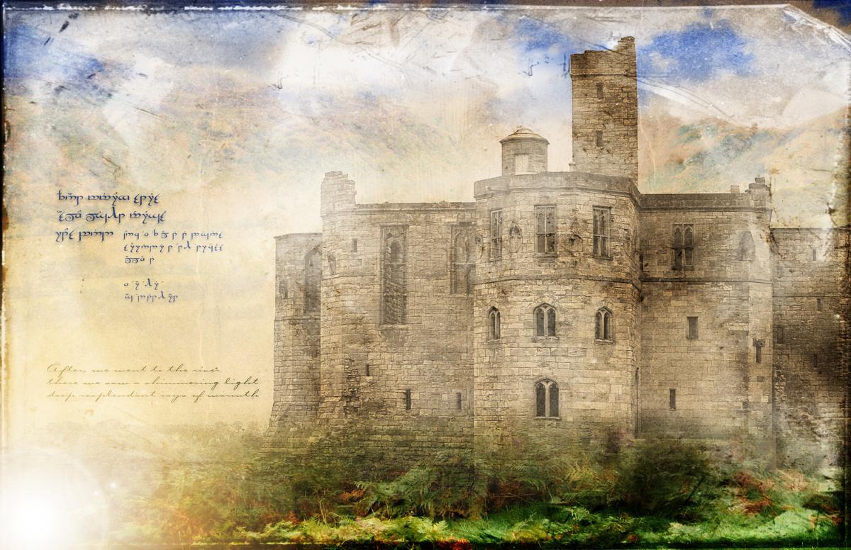 Page Castle Tex 09 11x17.jpg
