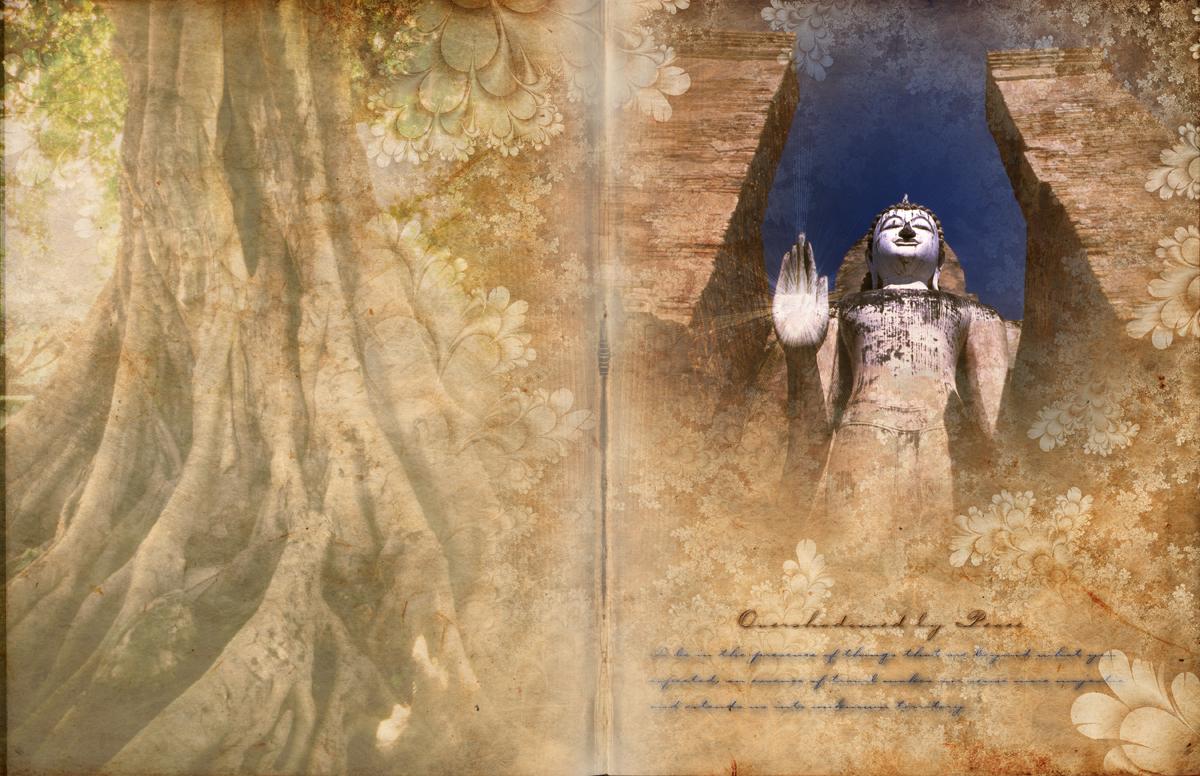 Page Thai tall Buddha.jpg