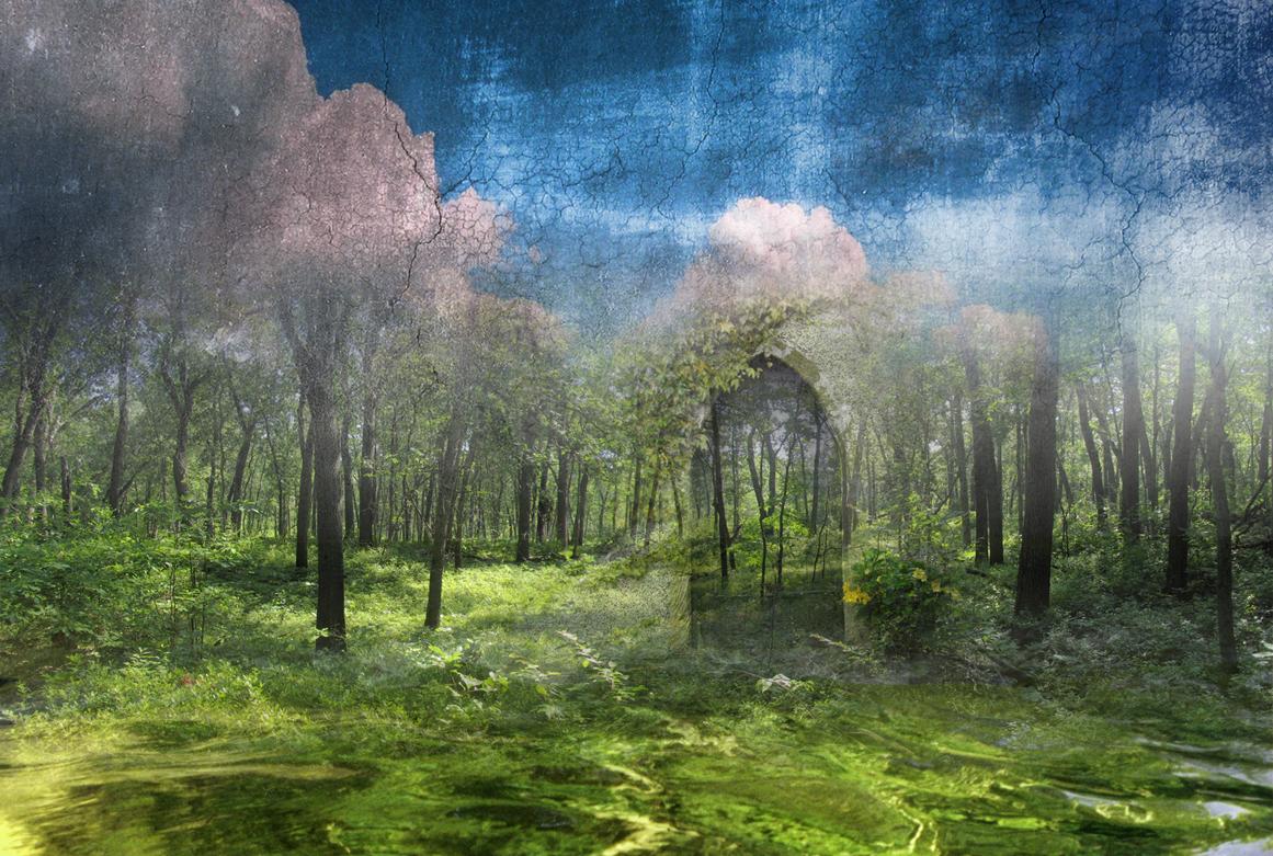 Elemental III Dunes crop.jpg