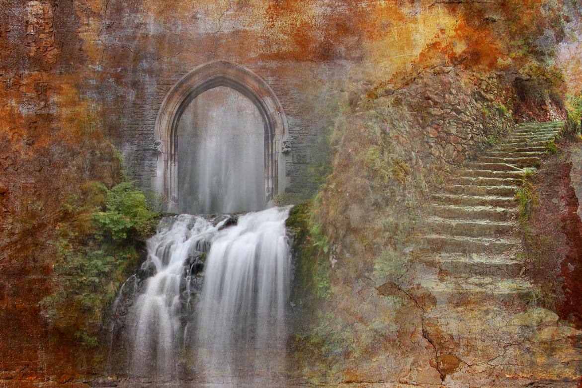 Wall Door 2 w stair.jpg