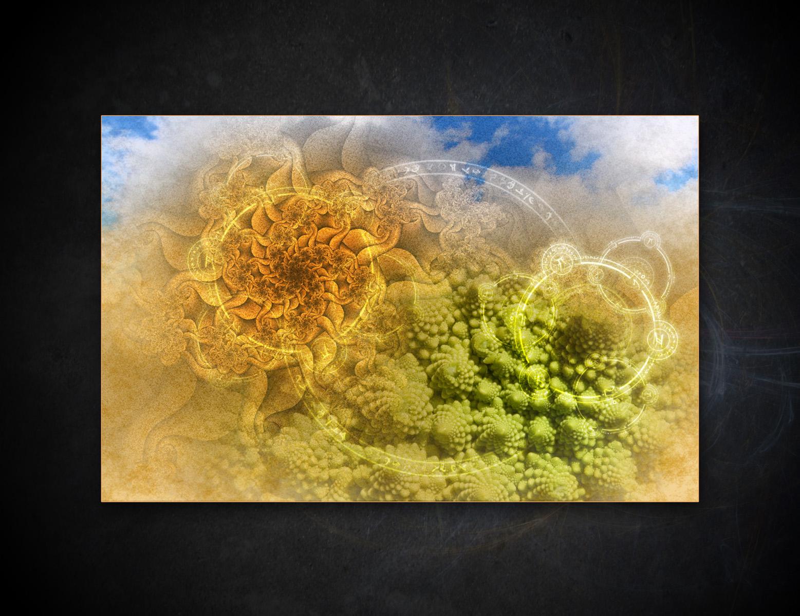 Textural_005 Elemental swirl.jpg