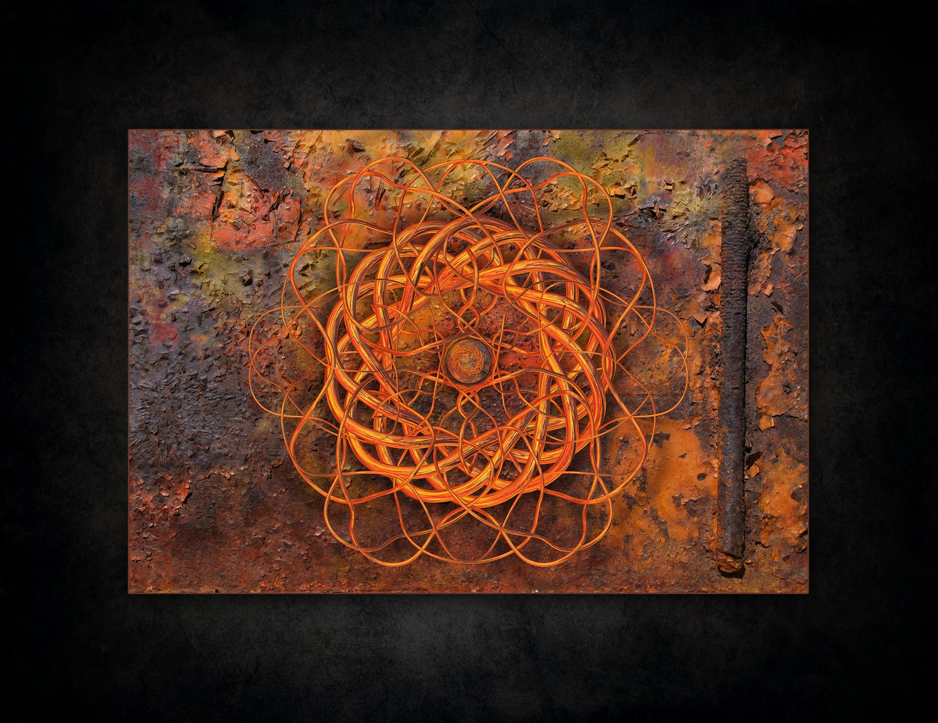 Textural_037 Knot Rustt.jpg