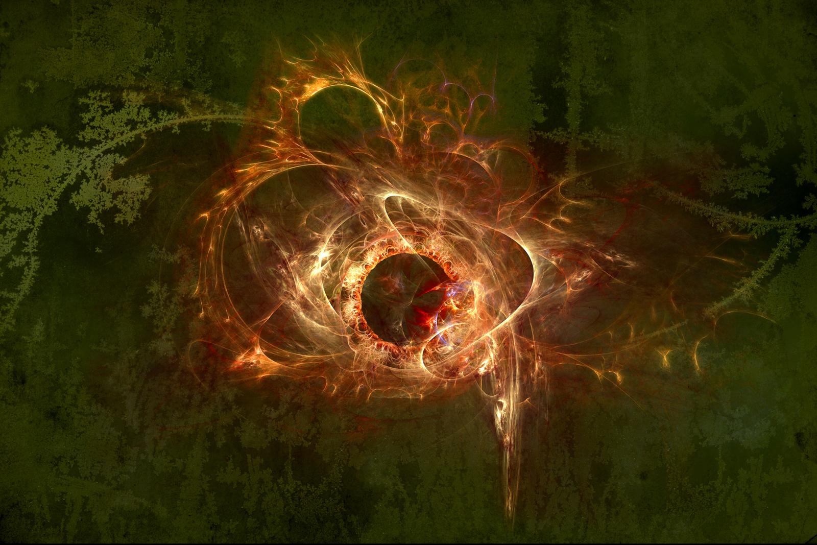 a 29 flame Ice Fire 4k.jpg