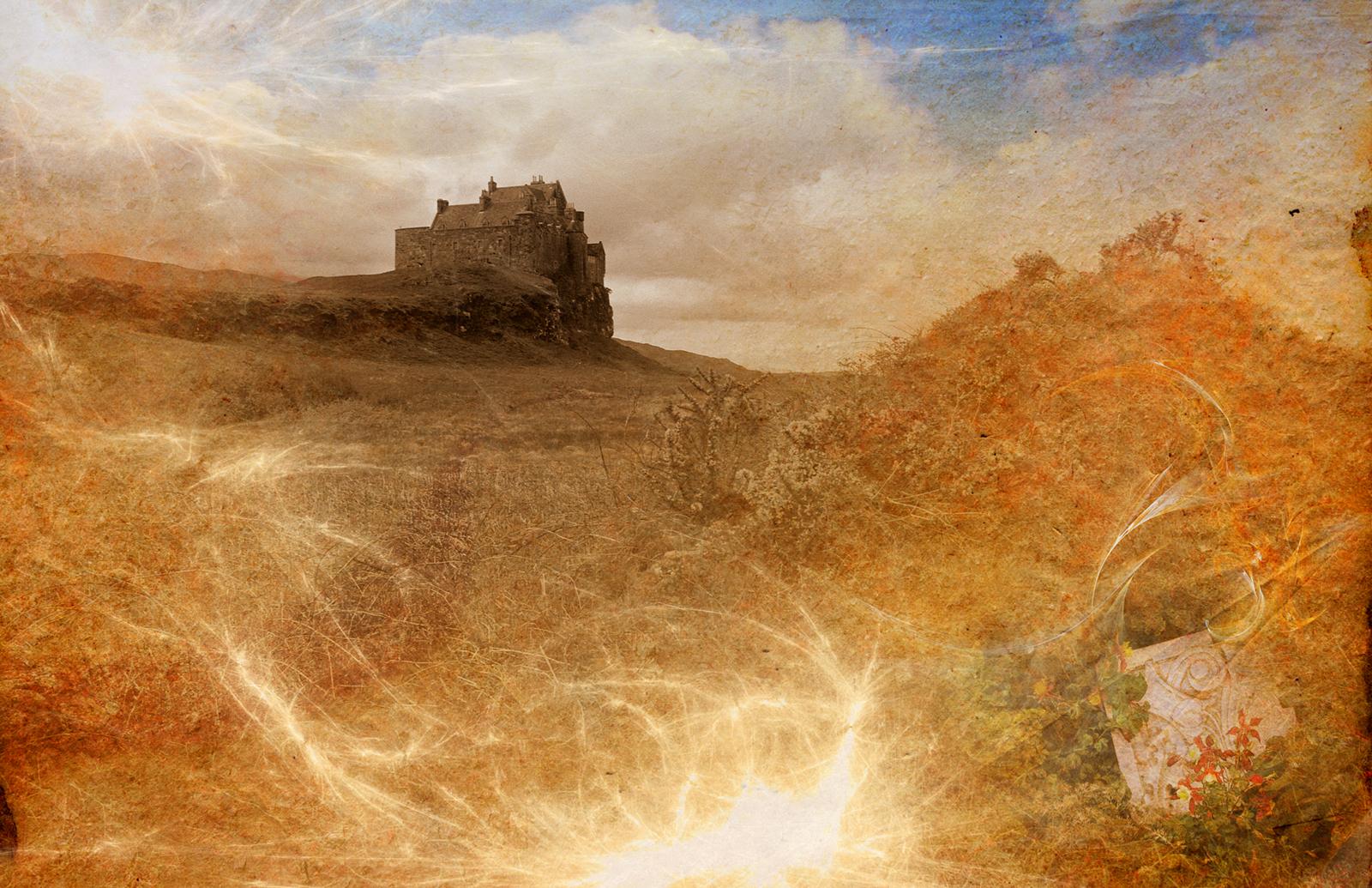 a 09 b Castle Rust 2014 v2.jpg