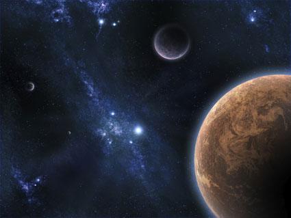 mercury_retrograde.jpg