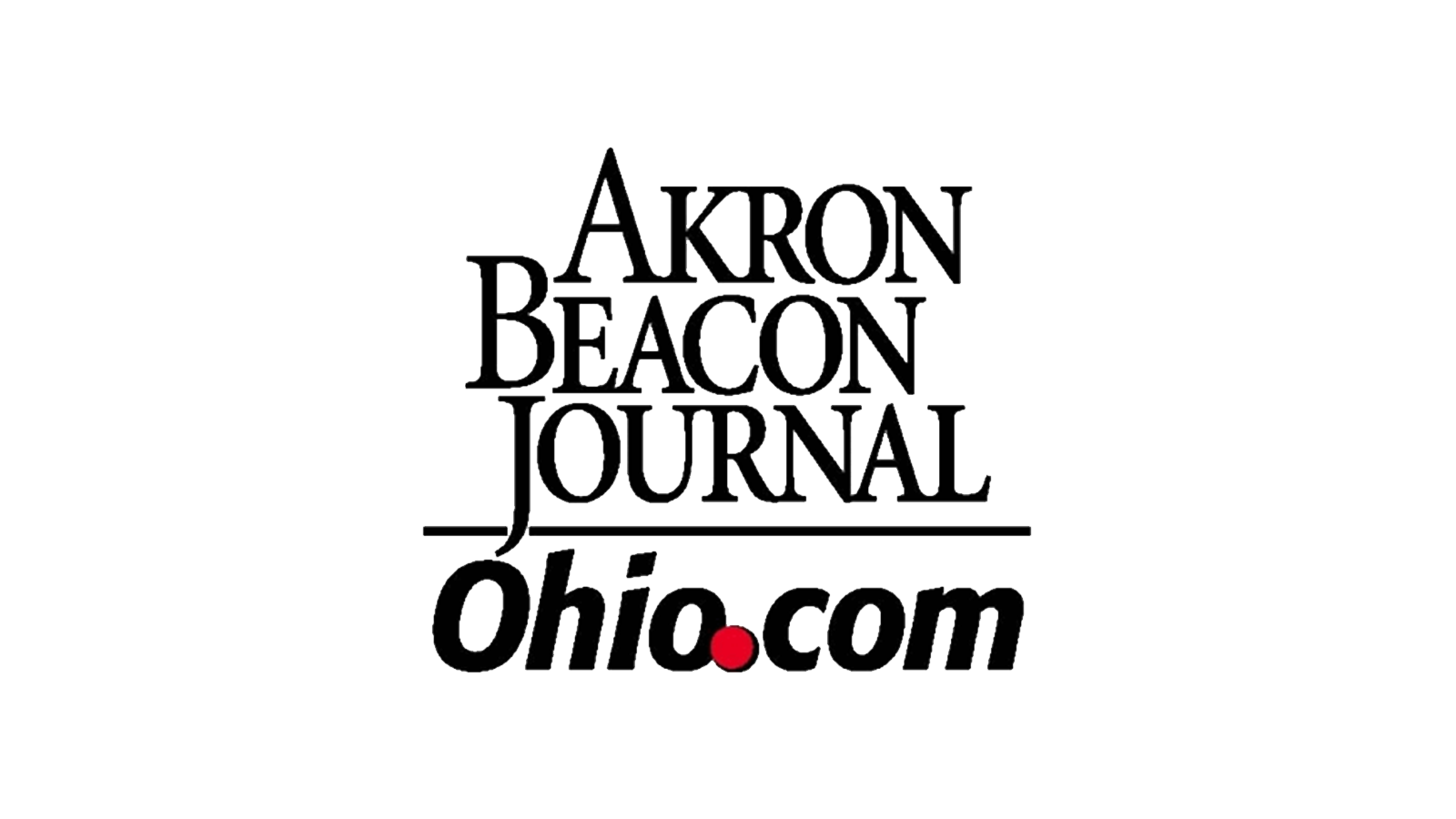 akron-beacon-journal.png