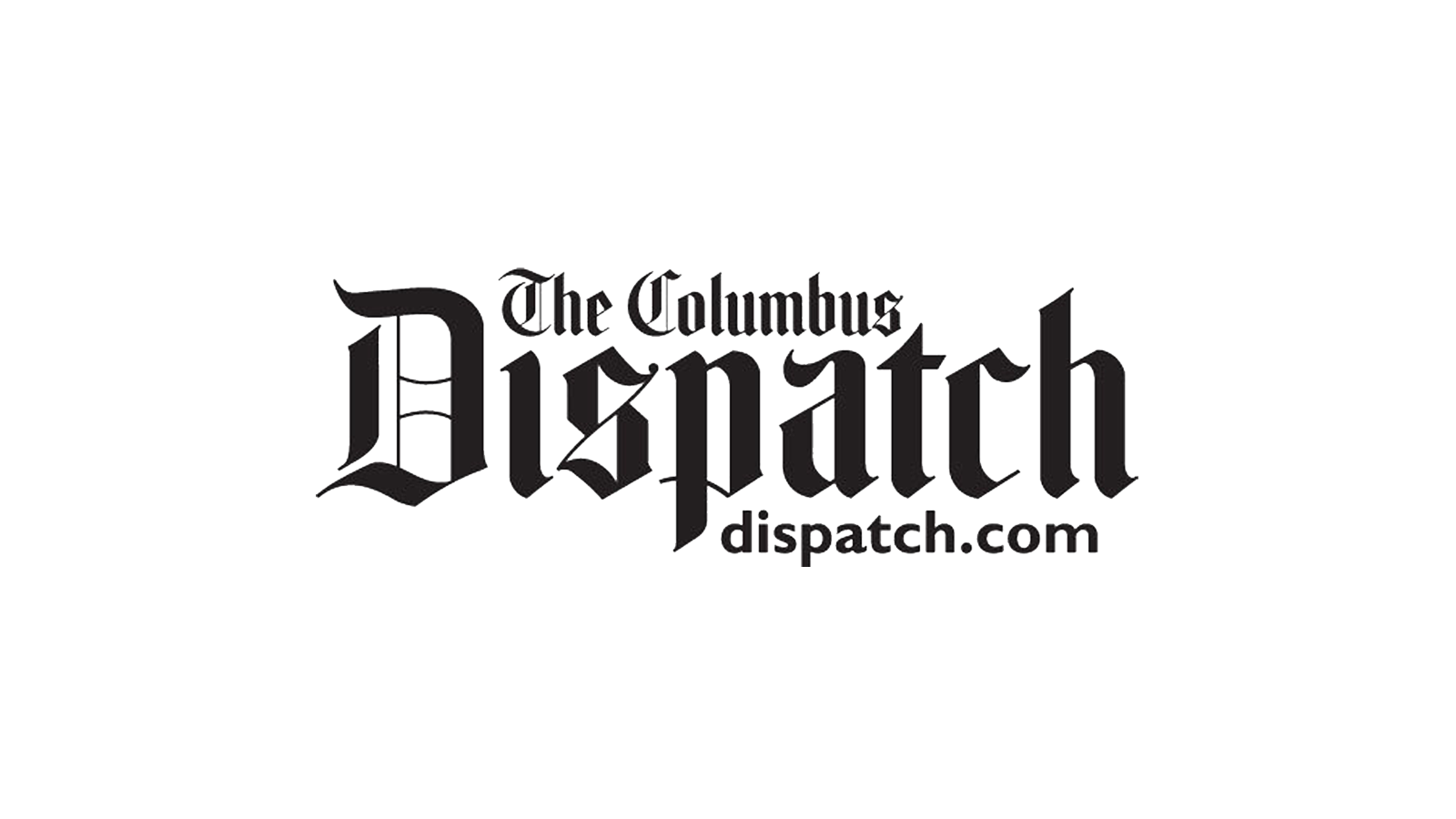 the-columbus-dispatch.png
