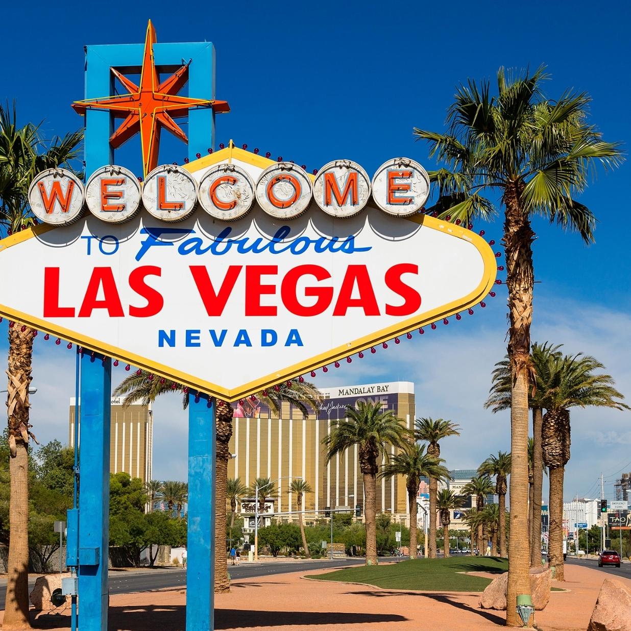 Las-Vegas.jpeg
