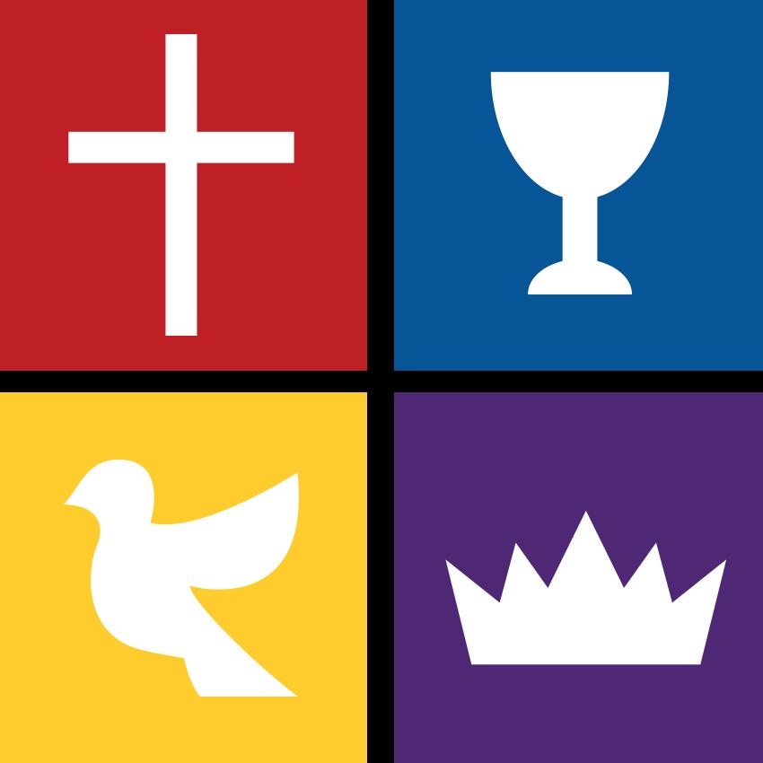 Logo_Vertical_Color.png