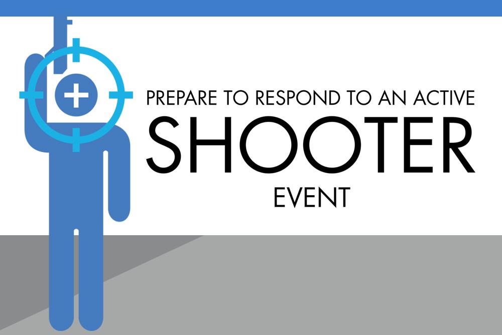 OnSolve_Blog_1000x668_active-shooter-info.jpg