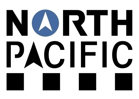 NorthPacific0710 Logos[1].jpg