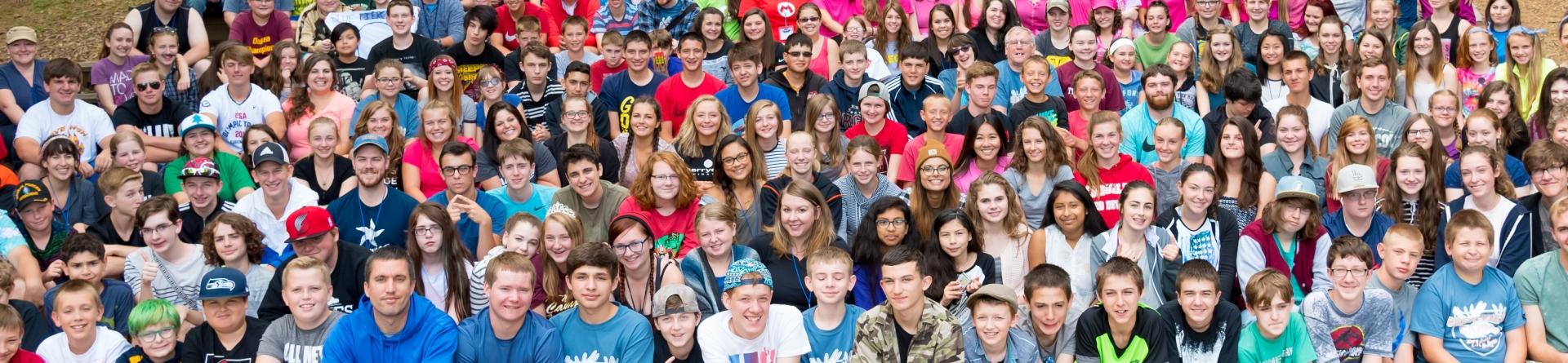 Youth_Camp_Photo_2016.jpg