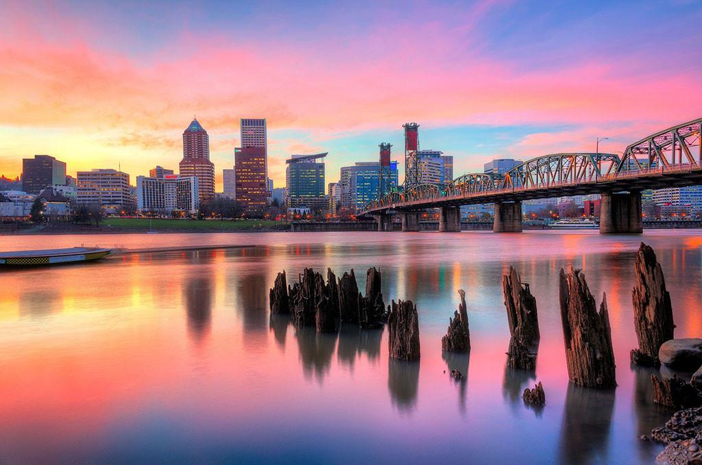 Portland-1024x679.jpg