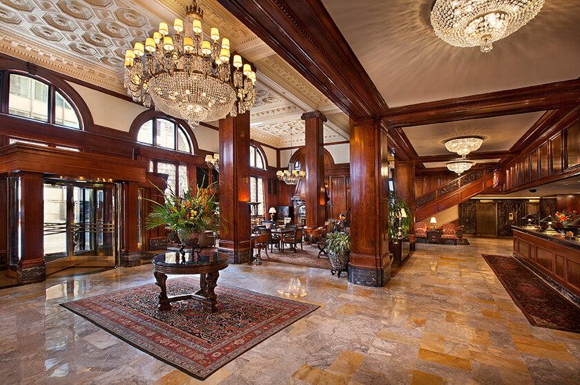 the-benson-a-coast-hotel-portland-oregon_0.jpg