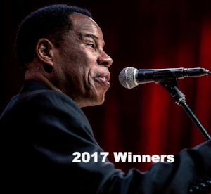2016 Awards cut.jpg