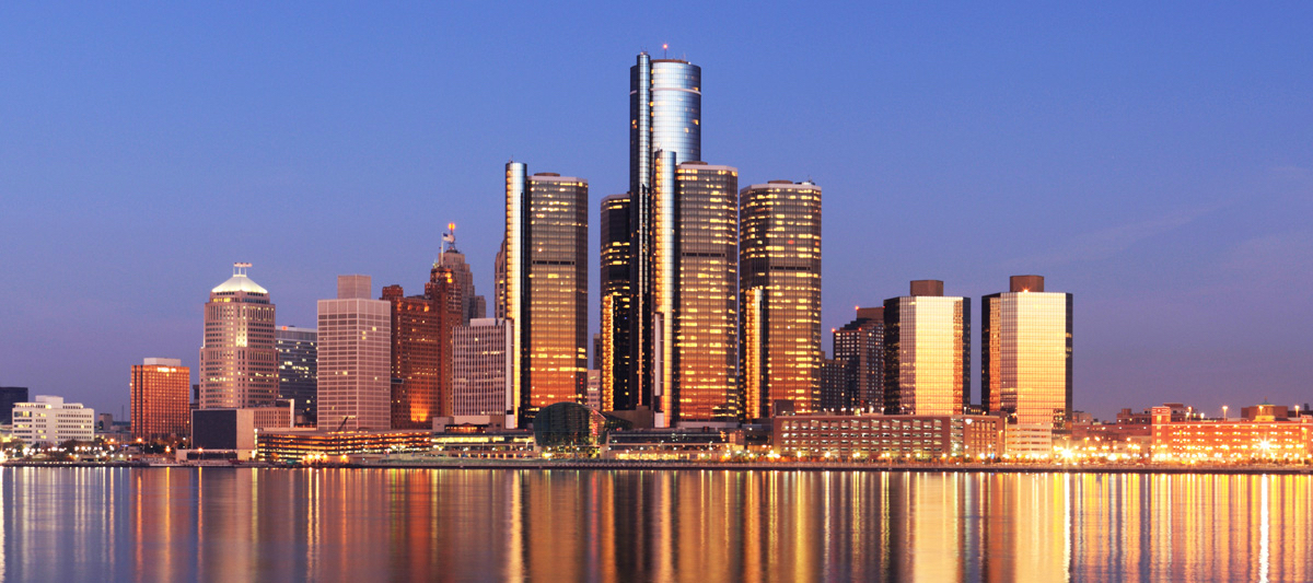 detroit_skyline_view5 6.jpg