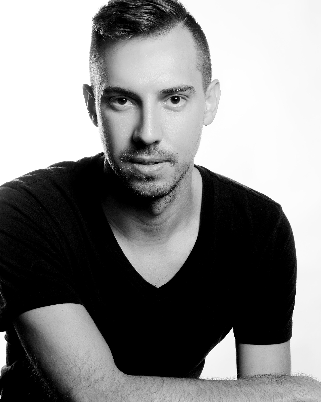 Joshua Peugh
