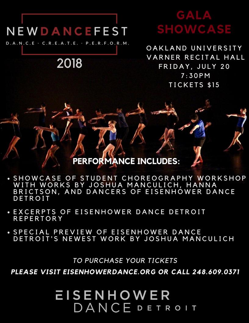 Gala and Showcase Ticket Promotion-2.jpg