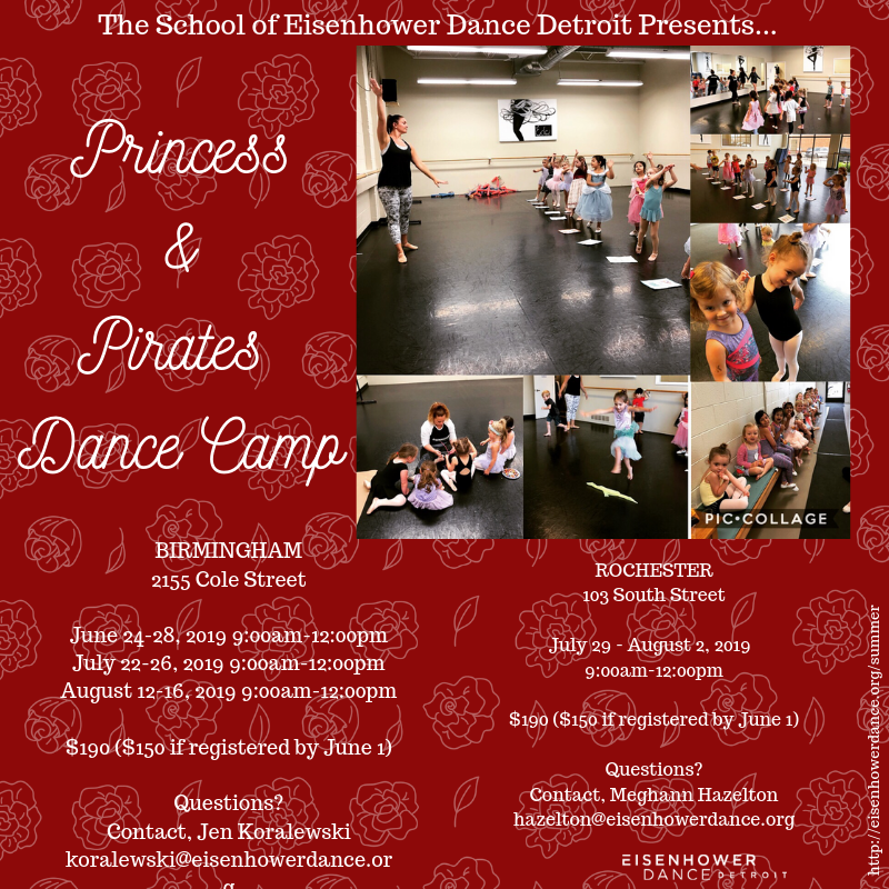 Princess and Pirates Summer Dance Camp.png