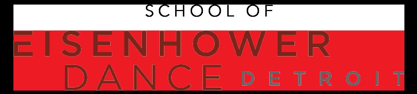 School of EDD logo.png