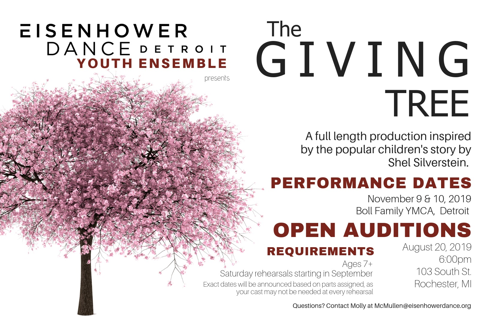 The Giving tree audition poster-5.jpg
