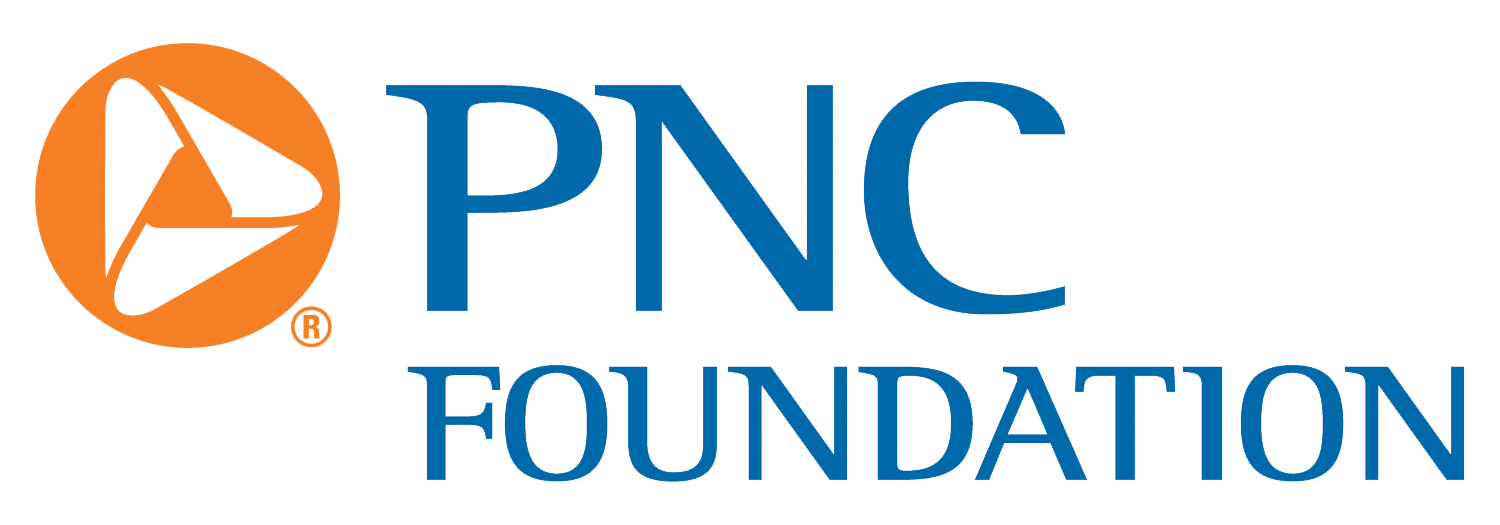 pnc_foundation_4c.png