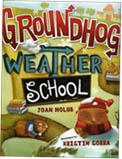 groundhogweatherschoolsmalltilt.jpg