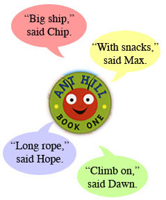 3 Ant Hill early reader Holub.jpeg