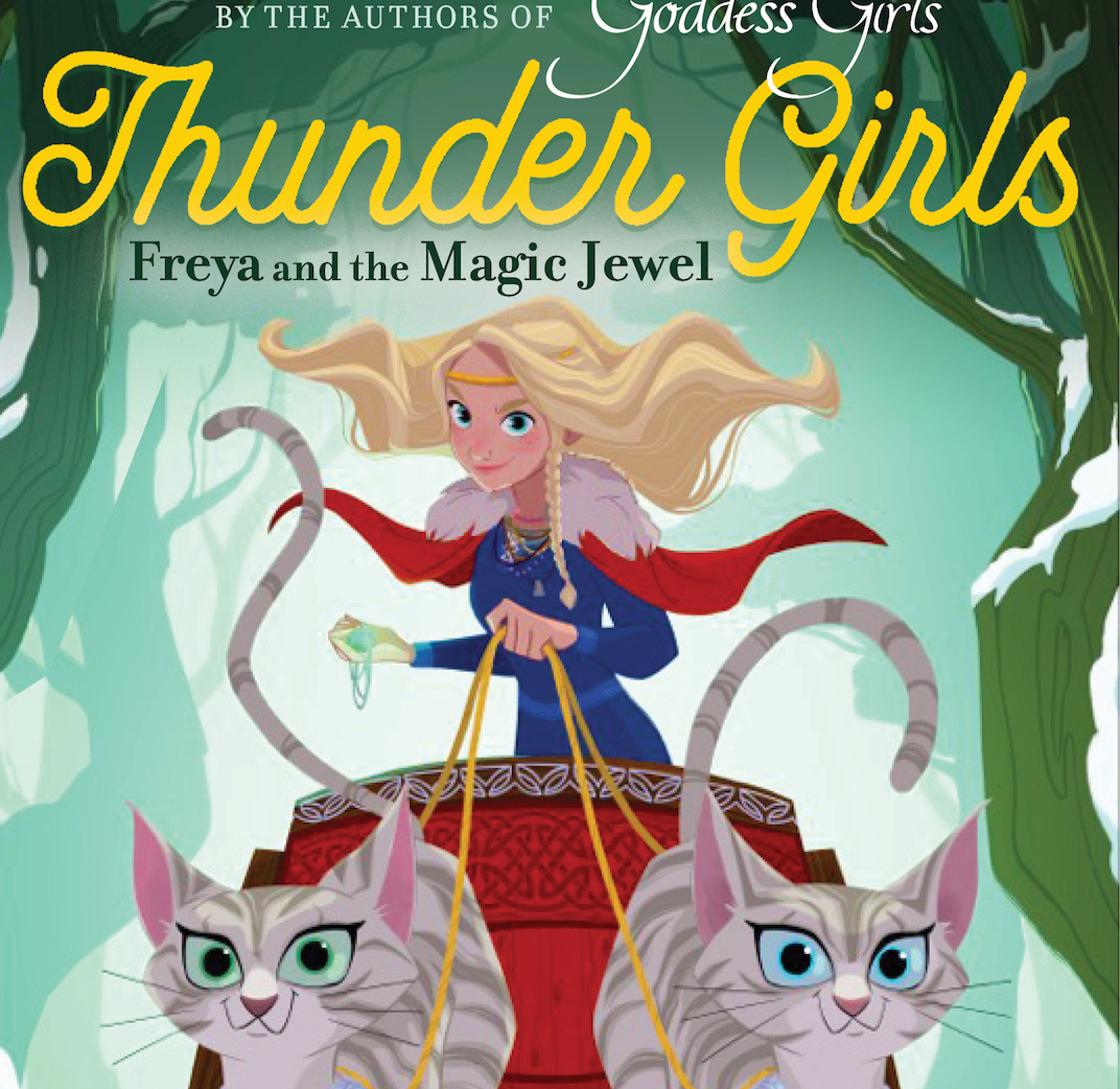 Thunder Girls Freya and the Magic Jewel Joan Holub Suzanne Williams image copy 3.jpg