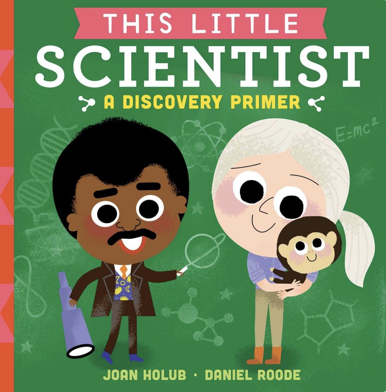 This Little Scientist A Discovery Primer.jpg