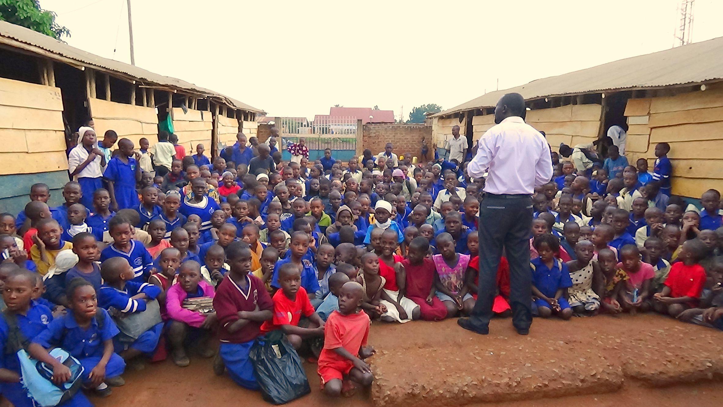kids fairway school.jpg