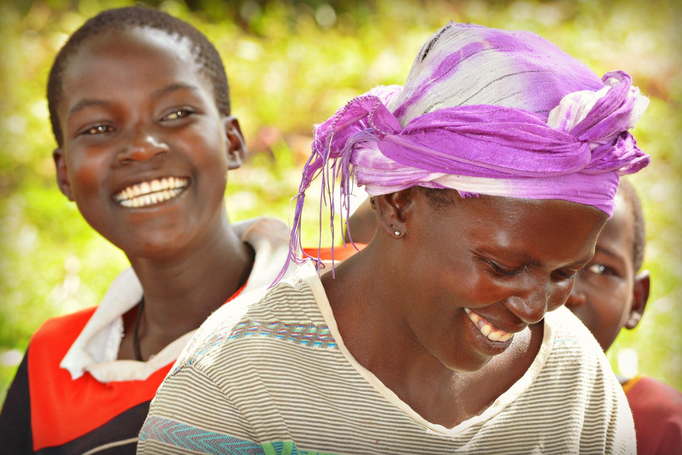 woman purple scarf smiling.jpg