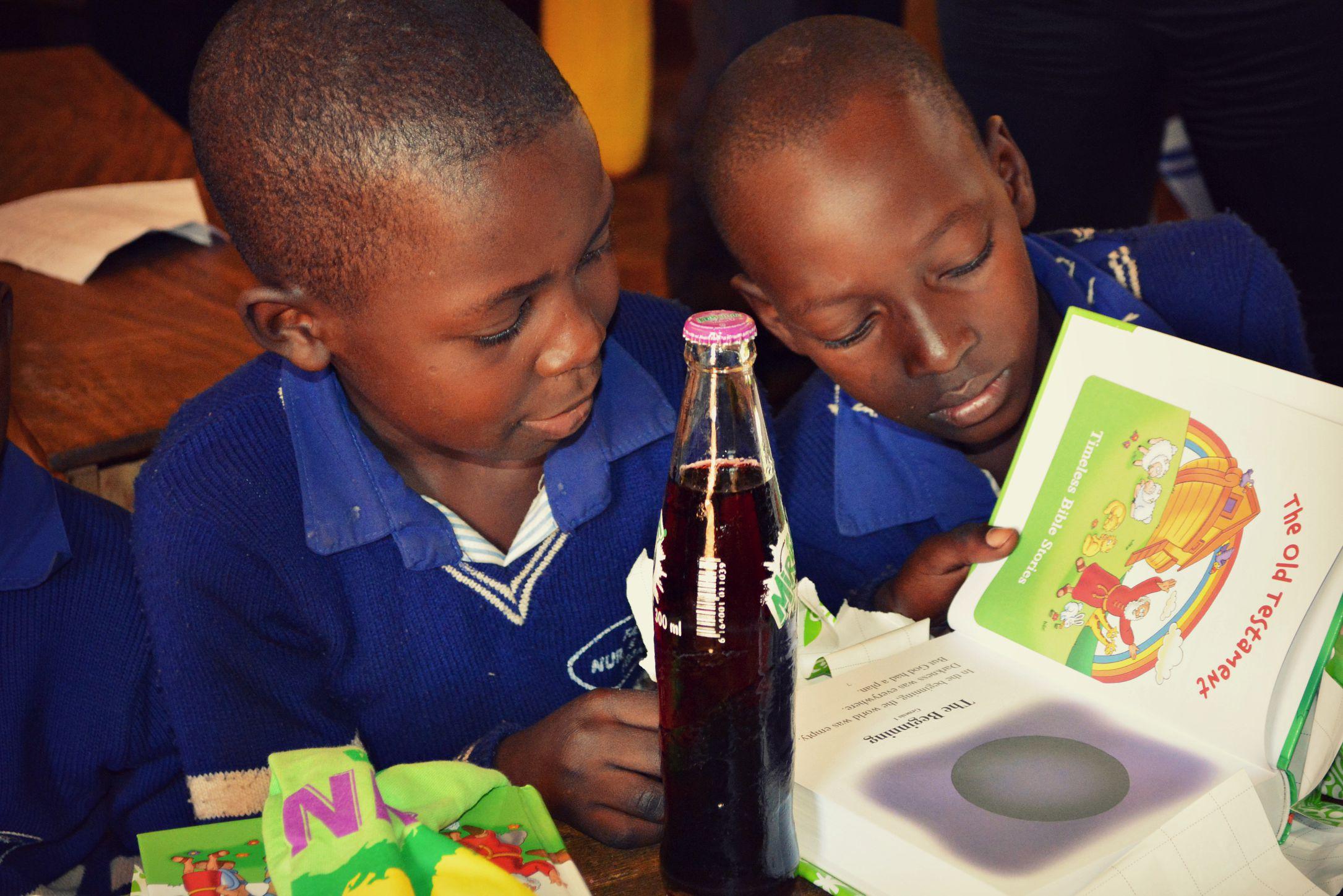 vine kids with bible and coke.jpg
