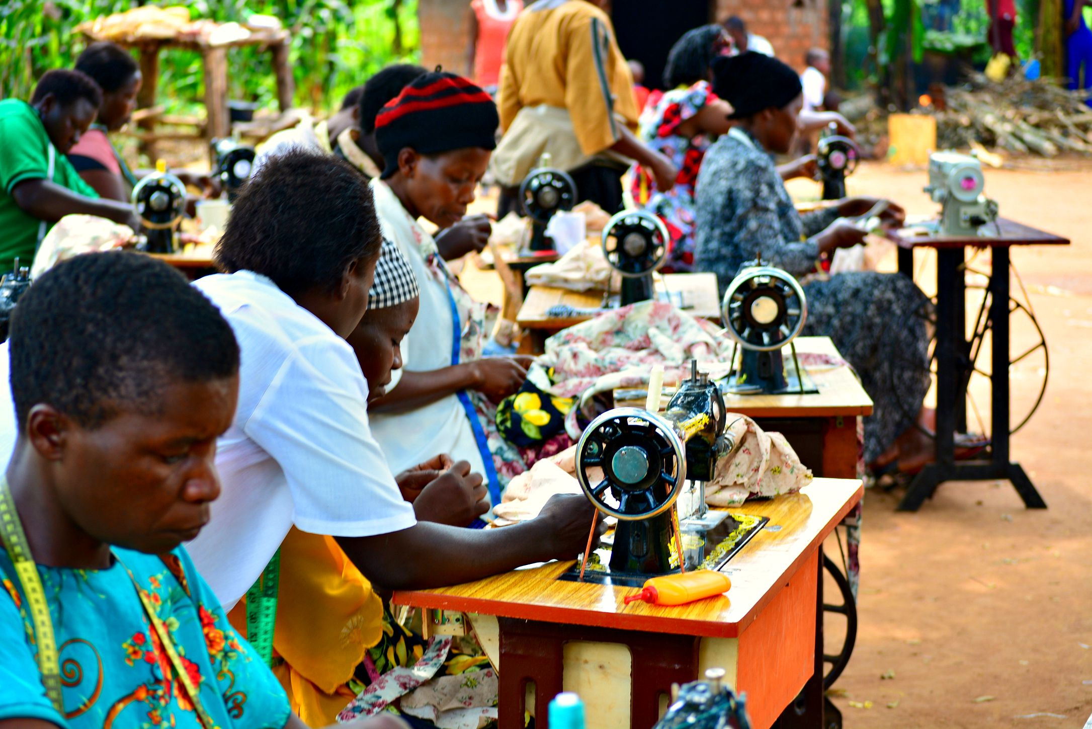all women sewing.jpg