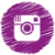 Icon Purple - Instagra - 75.png