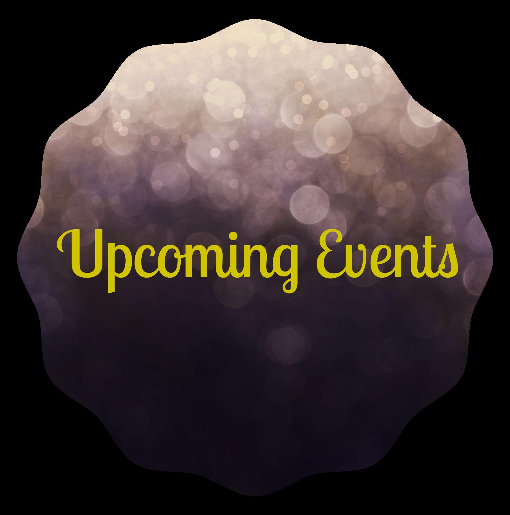 upcoming events circle.png