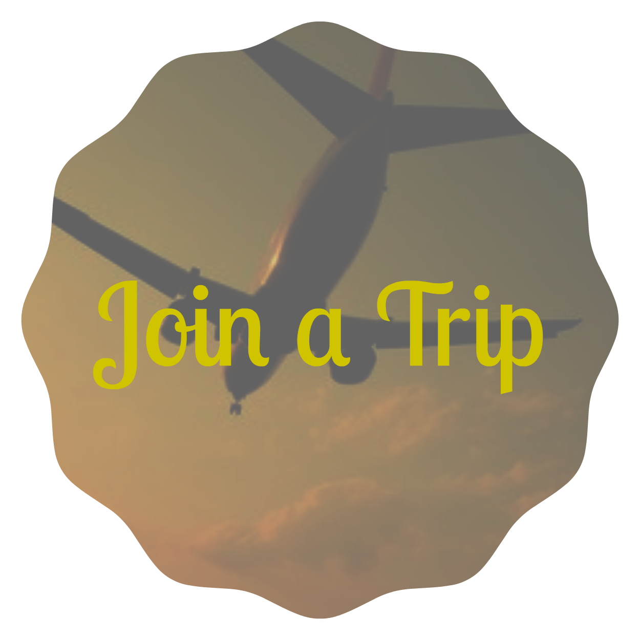 Join a trip circle.png