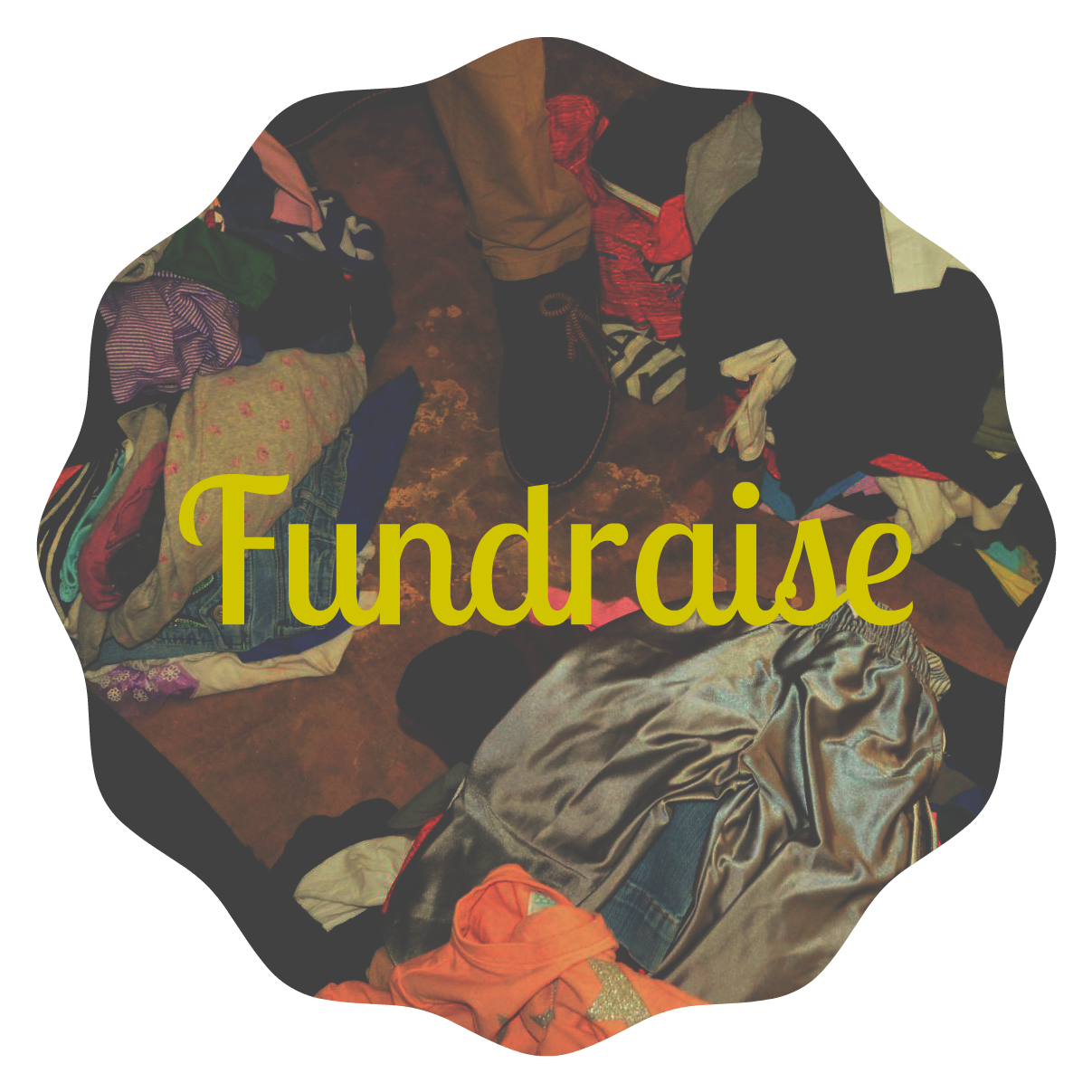 fundraise circle.png