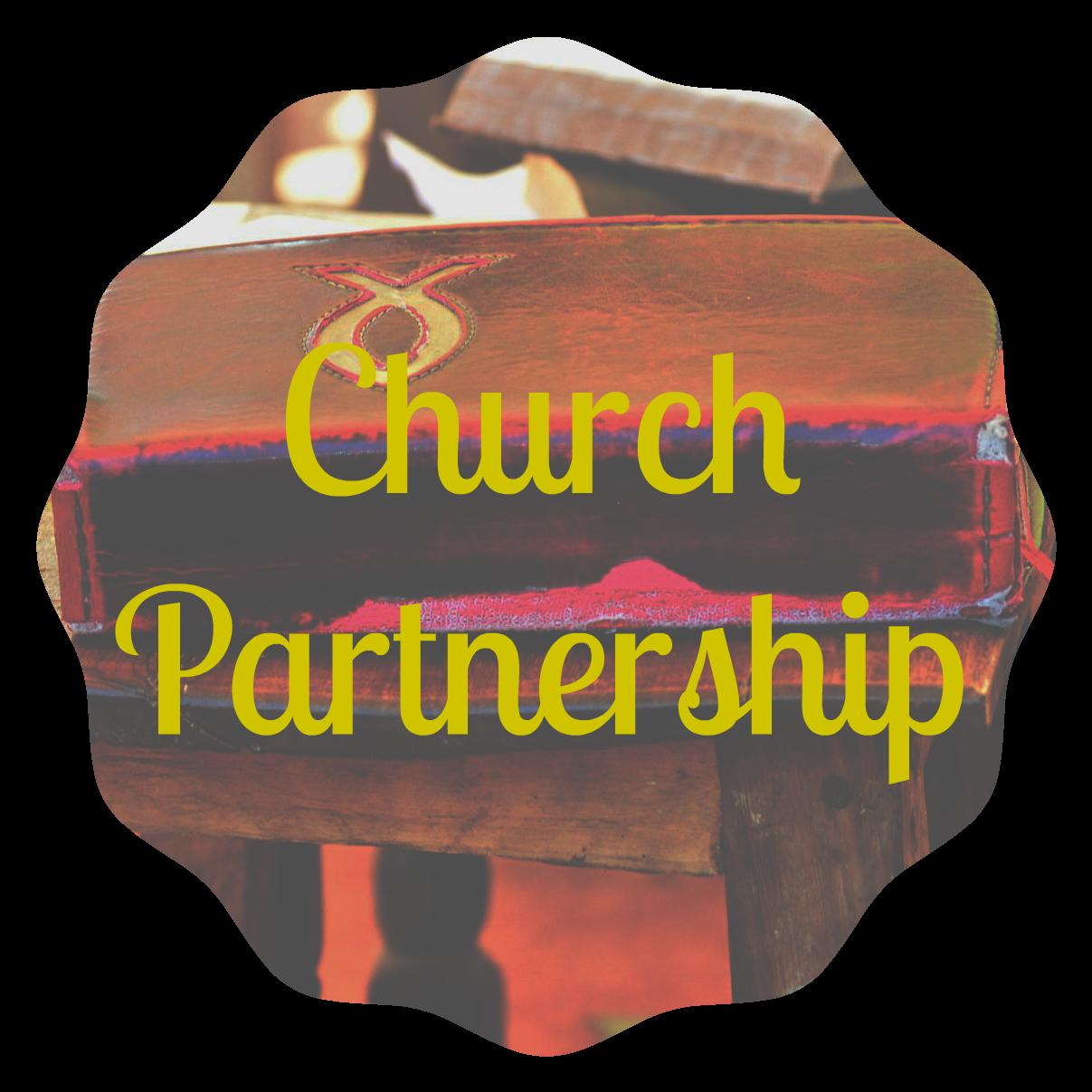 church partnership circle.png