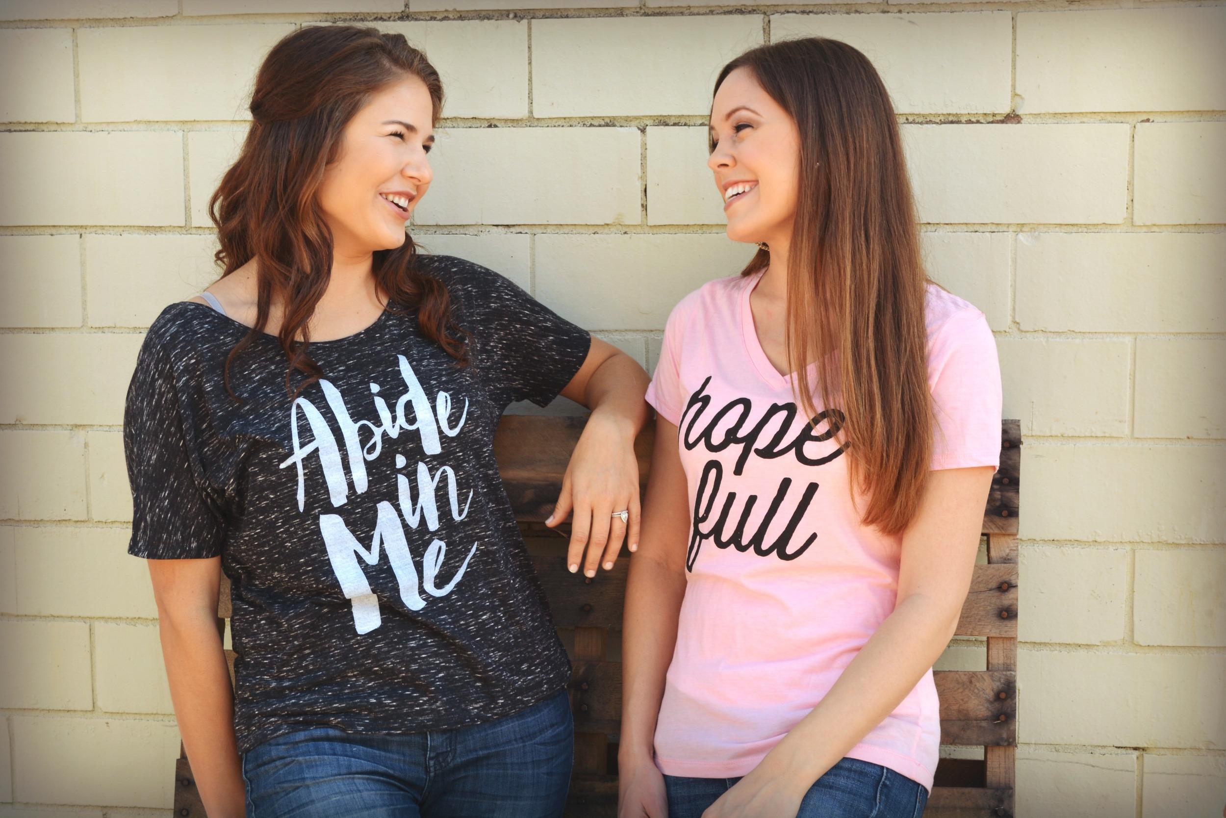 women shirts - cassiehannah.jpg