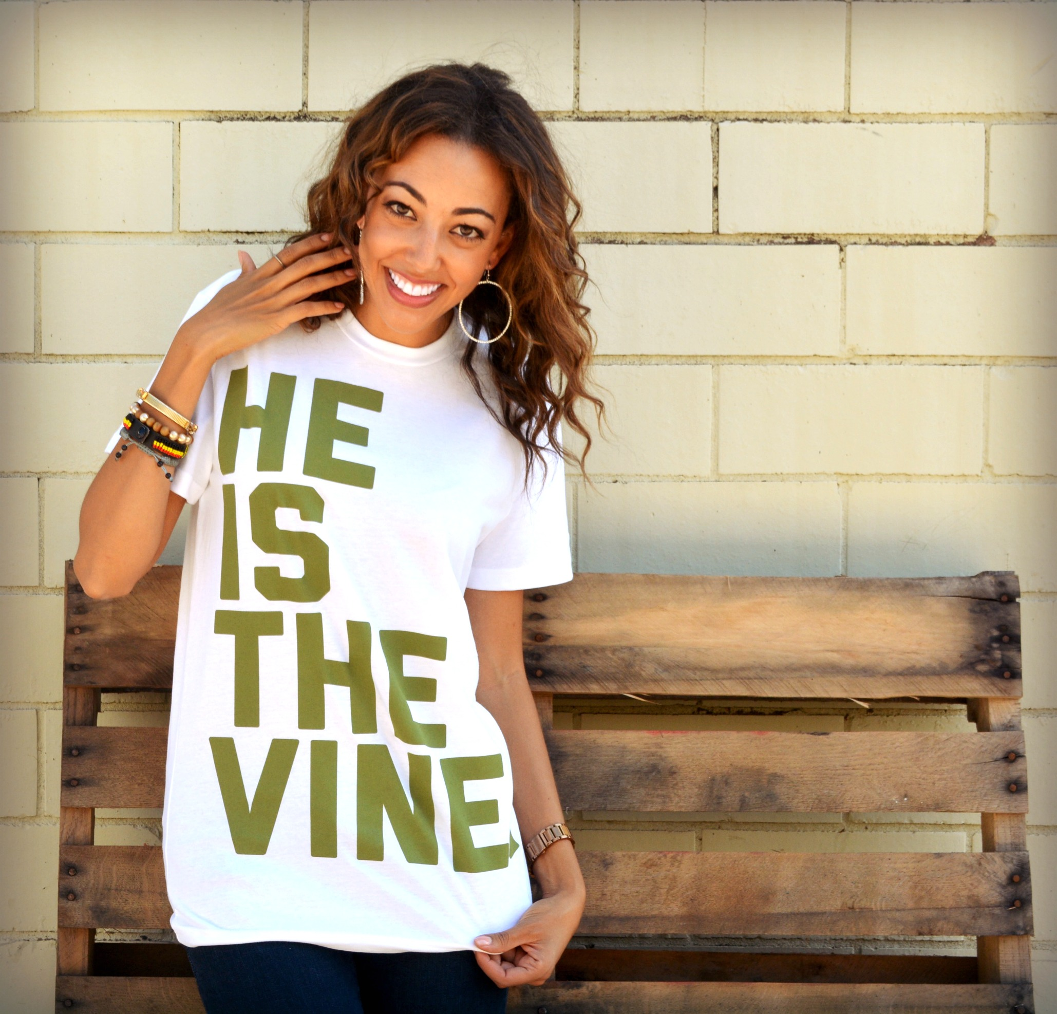 he is the vine ally 1.jpg