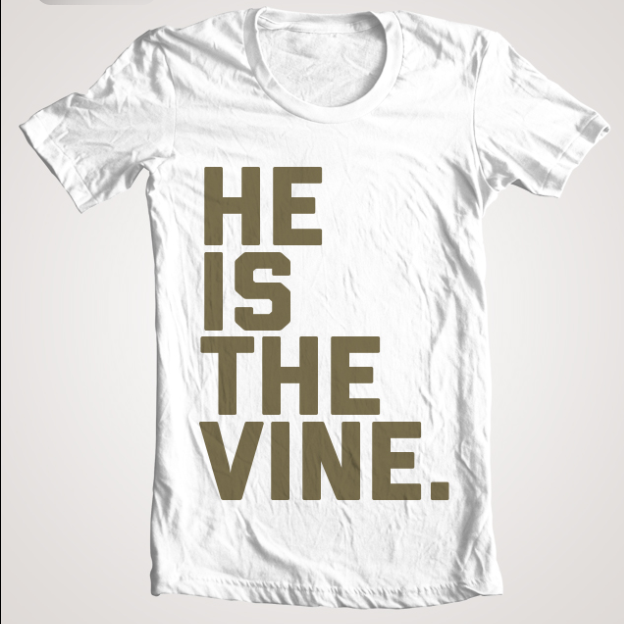 he is the vine.PNG
