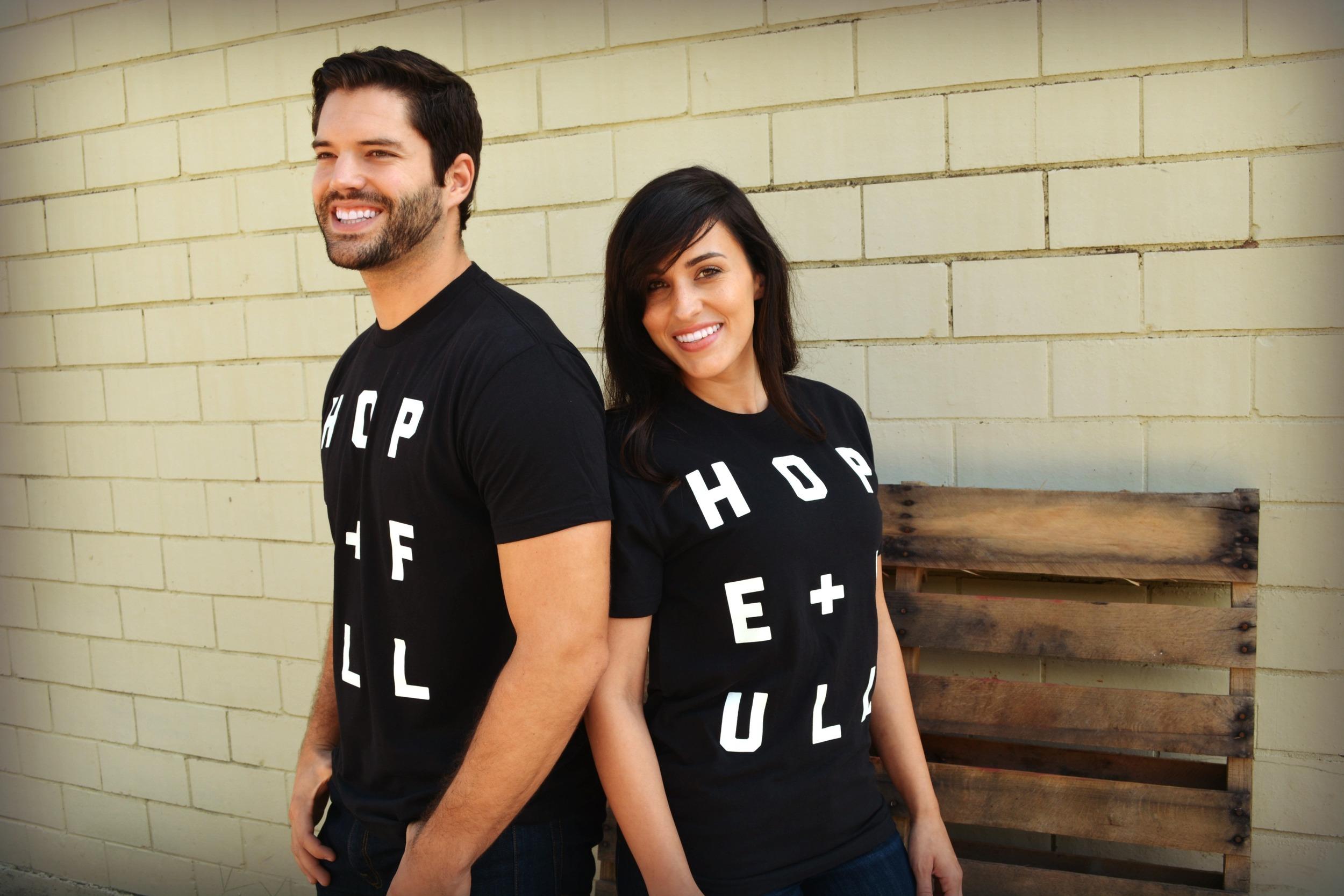 unisex black hopefull.jpg