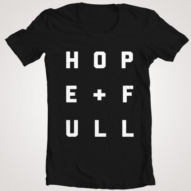 black hope•full.PNG