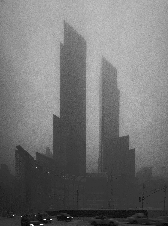 © David Sundberg/Esto