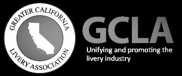gcla-site-logo_narrow.png