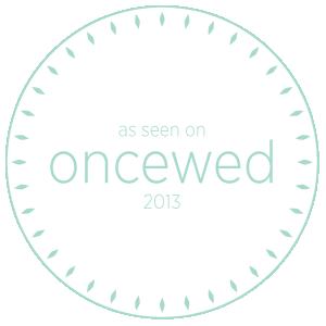 badge.oncewed.png