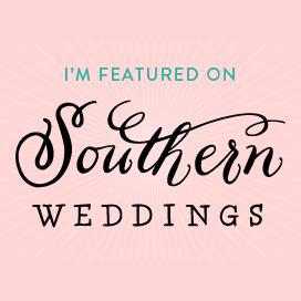 badge.southernweddings.png